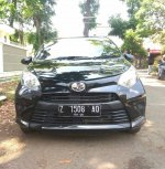 Toyota: Calya E Manual 2019 Full Ori Mulus//Cash Kredit Dp Murah!! (IMG_20200915_111542_511.jpg)