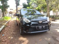 Toyota: Calya E Manual 2019 Full Ori Mulus//Cash Kredit Dp Murah!! (IMG-20200915-WA0024.jpg)