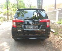 Toyota: Calya E Manual 2019 Full Ori Mulus//Cash Kredit Dp Murah!! (IMG_20200915_111604_513.JPG)