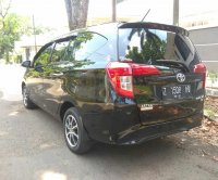 Toyota: Calya E Manual 2019 Full Ori Mulus//Cash Kredit Dp Murah!! (IMG_20200915_111552_139.JPG)