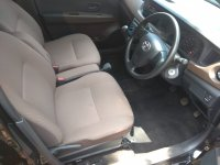 Toyota: Calya E Manual 2019 Full Ori Mulus//Cash Kredit Dp Murah!! (IMG-20200915-WA0026.jpg)