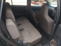 Toyota: Calya E Manual 2019 Full Ori Mulus//Cash Kredit Dp Murah!! (IMG-20200915-WA0025.jpg)
