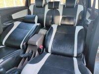 Jual Toyota Avanza 2017 matic