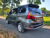 Toyota Avanza 2017 matic (IMG-20200905-WA0023.jpg)