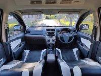 Toyota Avanza 2017 matic (IMG-20200905-WA0017.jpg)