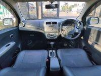 Toyota: Agya G Automatic 2016 Cash/Kredit Dp Minim (IMG-20200916-WA0060.jpg)