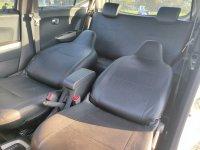 Toyota: Agya G Automatic 2016 Cash/Kredit Dp Minim (IMG-20200916-WA0059.jpg)