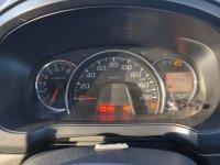 Toyota: Agya G Automatic 2016 Cash/Kredit Dp Minim (IMG-20200916-WA0058.jpg)