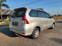 Toyota: Grand Avanza E manual 2017 Tinggal pakai//Kredit Dp Murah (IMG-20200916-WA0086.jpg)