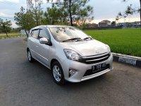 Toyota: Agya G Manual 2016 Cash/Kredit Angsuran Minim (IMG-20200916-WA0154.jpg)