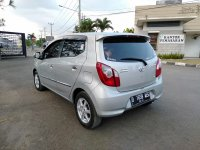 Toyota: Agya G Manual 2016 Cash/Kredit Angsuran Minim (IMG-20200916-WA0156.jpg)