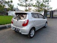 Toyota: Agya G Manual 2016 Cash/Kredit Angsuran Minim (IMG-20200916-WA0153.jpg)