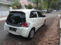 Jual Toyota: Etios g valco manual