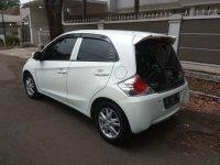 Toyota: Etios g valco manual (IMG-20200915-WA0029.jpg)