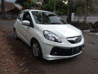 Toyota: Etios g valco manual (IMG-20200915-WA0026.jpg)