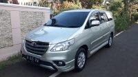 Toyota Innova G Luxury 2.0 cc Automatic Th'2014 (2.jpg)
