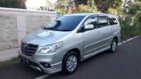 Toyota Innova G Luxury 2.0 cc Automatic Th'2014 (3.jpg)