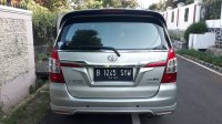 Toyota Innova G Luxury 2.0 cc Automatic Th'2014 (5.jpg)