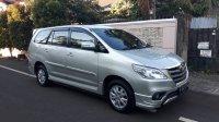 Toyota Innova G Luxury 2.0 cc Automatic Th'2014 (6.jpg)