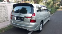 Toyota Innova G Luxury 2.0 cc Automatic Th'2014 (7.jpg)