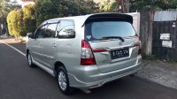 Toyota Innova G Luxury 2.0 cc Automatic Th'2014 (8.jpg)