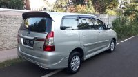 Toyota Innova G Luxury 2.0 cc Automatic Th'2014 (9.jpg)