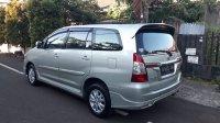 Toyota Innova G Luxury 2.0 cc Automatic Th'2014 (10.jpg)