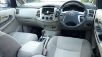 Toyota Innova G Luxury 2.0 cc Automatic Th'2014 (11.jpg)