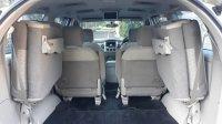 Toyota Innova G Luxury 2.0 cc Automatic Th'2014 (12.jpg)