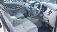 Toyota Innova G Luxury 2.0 cc Automatic Th'2014 (13.jpg)