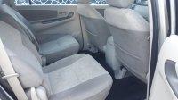 Toyota Innova G Luxury 2.0 cc Automatic Th'2014 (14.jpg)