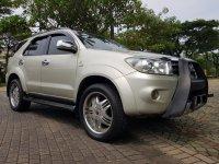 Toyota Fortuner 2.7 G Lux AT Bensin 2006,Gagah Dengan Biaya Hemat (WhatsApp Image 2020-09-21 at 13.48.22 (1).jpeg)