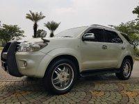 Toyota Fortuner 2.7 G Lux AT Bensin 2006,Gagah Dengan Biaya Hemat (WhatsApp Image 2020-09-21 at 13.48.23.jpeg)