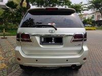 Toyota Fortuner 2.7 G Lux AT Bensin 2006,Gagah Dengan Biaya Hemat (WhatsApp Image 2020-09-21 at 13.48.21 (1).jpeg)