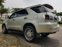 Toyota Fortuner 2.7 G Lux AT Bensin 2006,Gagah Dengan Biaya Hemat (WhatsApp Image 2020-09-21 at 13.48.21.jpeg)