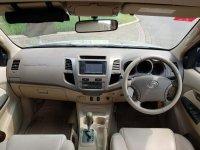 Toyota Fortuner 2.7 G Lux AT Bensin 2006,Gagah Dengan Biaya Hemat (WhatsApp Image 2020-09-21 at 13.48.20 (1).jpeg)