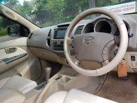 Toyota Fortuner 2.7 G Lux AT Bensin 2006,Gagah Dengan Biaya Hemat (WhatsApp Image 2020-09-21 at 13.48.20.jpeg)