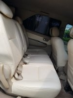 Toyota Fortuner 2.7 G Lux AT Bensin 2006,Gagah Dengan Biaya Hemat (WhatsApp Image 2020-09-21 at 13.48.20 (2).jpeg)