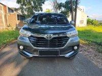 Toyota: Avanza 2017 matic type g (IMG-20200905-WA0018.jpg)
