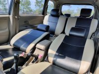 Toyota Avanza 1.3 G M/T 2013 Black (IMG-20200921-WA0011.jpg)