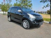 Toyota Avanza 1.3 G M/T 2013 Black (IMG-20200921-WA0009.jpg)