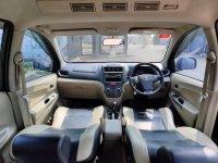 Toyota Avanza 1.3 G M/T 2013 Black (IMG-20200921-WA0012.jpg)
