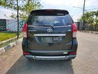 Toyota Avanza 1.3 G M/T 2013 Black (IMG-20200921-WA0014.jpg)