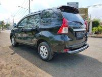 Toyota Avanza 1.3 G M/T 2013 Black (IMG-20200921-WA0015.jpg)