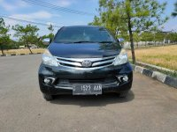 Toyota Avanza 1.3 G M/T 2013 Black (IMG-20200921-WA0017.jpg)