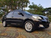 Toyota Vios G AT 2011,Tenaga Gahar Namun Ekonomis (WhatsApp Image 2020-09-24 at 17.35.13 (1).jpeg)