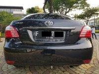 Toyota Vios G AT 2011,Tenaga Gahar Namun Ekonomis (WhatsApp Image 2020-09-24 at 17.35.15.jpeg)