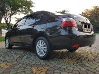 Toyota Vios G AT 2011,Tenaga Gahar Namun Ekonomis (WhatsApp Image 2020-09-24 at 17.35.15 (1).jpeg)