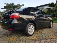 Toyota Vios G AT 2011,Tenaga Gahar Namun Ekonomis (WhatsApp Image 2020-09-24 at 17.35.14.jpeg)