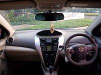 Toyota Vios G AT 2011,Tenaga Gahar Namun Ekonomis (WhatsApp Image 2020-09-24 at 17.35.12 (2).jpeg)